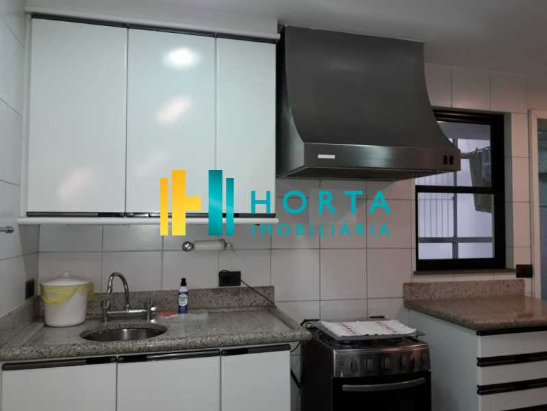 14 - Apartamento 3 quartos para venda e aluguel Copacabana, Rio de Janeiro - R$ 3.200.000 - CPAP30578 - 25