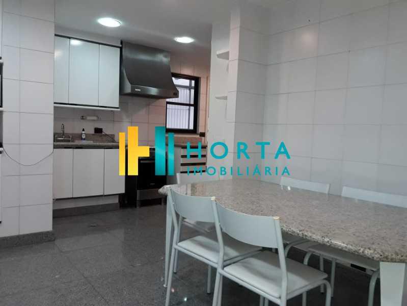 15 - Apartamento 3 quartos para venda e aluguel Copacabana, Rio de Janeiro - R$ 3.200.000 - CPAP30578 - 26