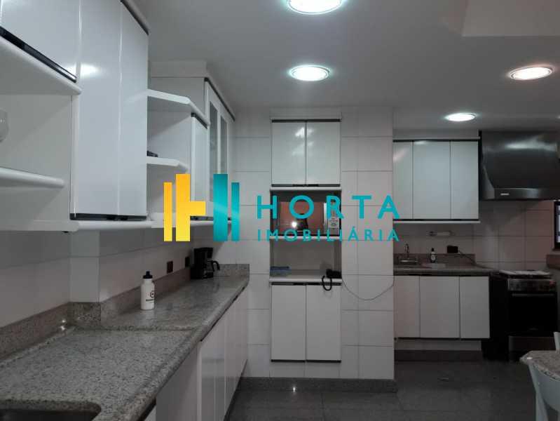 16 - Apartamento 3 quartos para venda e aluguel Copacabana, Rio de Janeiro - R$ 3.200.000 - CPAP30578 - 27