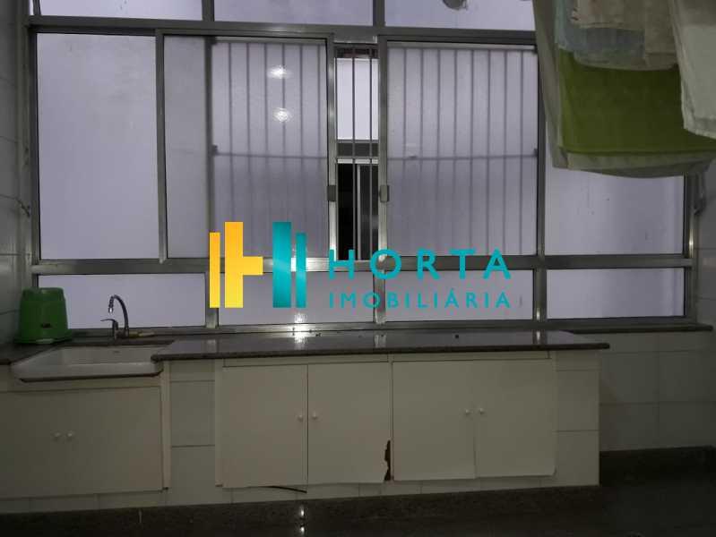 18 - Apartamento 3 quartos para venda e aluguel Copacabana, Rio de Janeiro - R$ 3.200.000 - CPAP30578 - 28