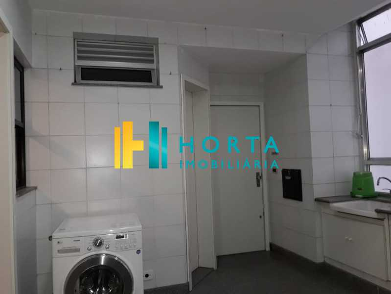 19 - Apartamento 3 quartos para venda e aluguel Copacabana, Rio de Janeiro - R$ 3.200.000 - CPAP30578 - 29