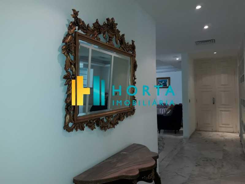 20 - Apartamento 3 quartos para venda e aluguel Copacabana, Rio de Janeiro - R$ 3.200.000 - CPAP30578 - 6
