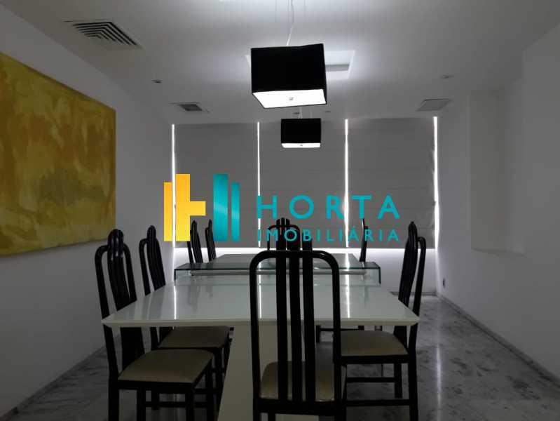 21 - Apartamento 3 quartos para venda e aluguel Copacabana, Rio de Janeiro - R$ 3.200.000 - CPAP30578 - 5