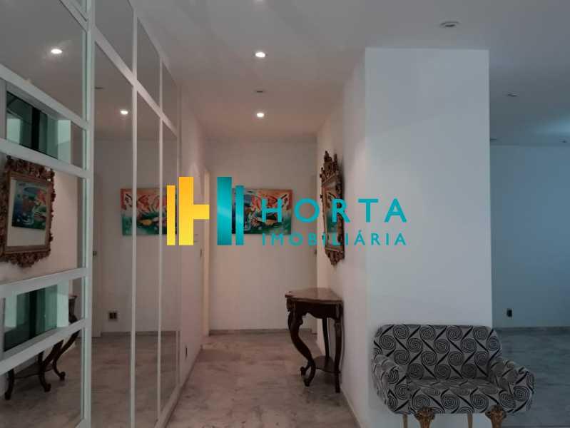 22 - Apartamento 3 quartos para venda e aluguel Copacabana, Rio de Janeiro - R$ 3.200.000 - CPAP30578 - 7