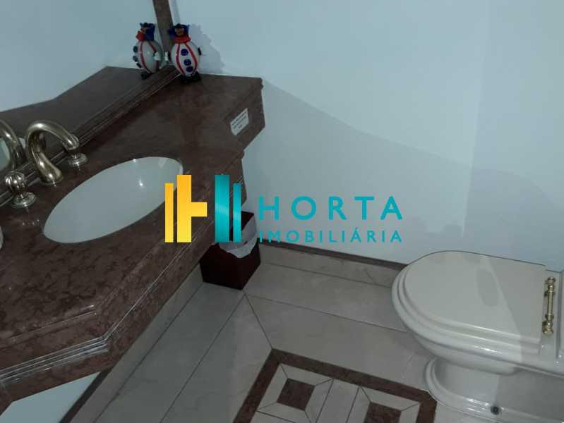 23 - Apartamento 3 quartos para venda e aluguel Copacabana, Rio de Janeiro - R$ 3.200.000 - CPAP30578 - 22