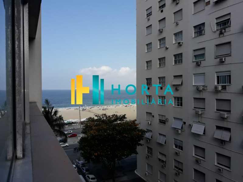 24 - Apartamento 3 quartos para venda e aluguel Copacabana, Rio de Janeiro - R$ 3.200.000 - CPAP30578 - 1