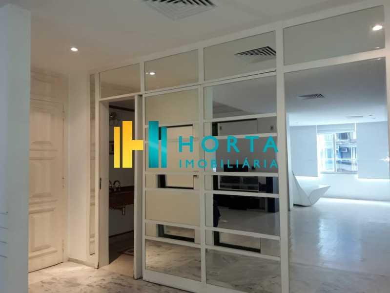 26 - Apartamento 3 quartos para venda e aluguel Copacabana, Rio de Janeiro - R$ 3.200.000 - CPAP30578 - 19
