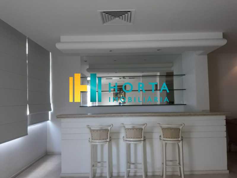 27 - Apartamento 3 quartos para venda e aluguel Copacabana, Rio de Janeiro - R$ 3.200.000 - CPAP30578 - 4