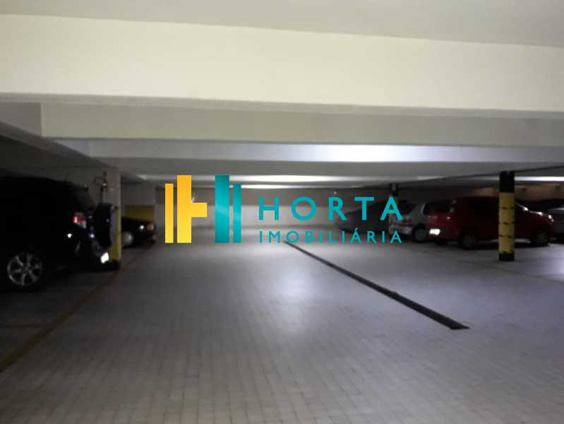 29 - Apartamento 3 quartos para venda e aluguel Copacabana, Rio de Janeiro - R$ 3.200.000 - CPAP30578 - 30
