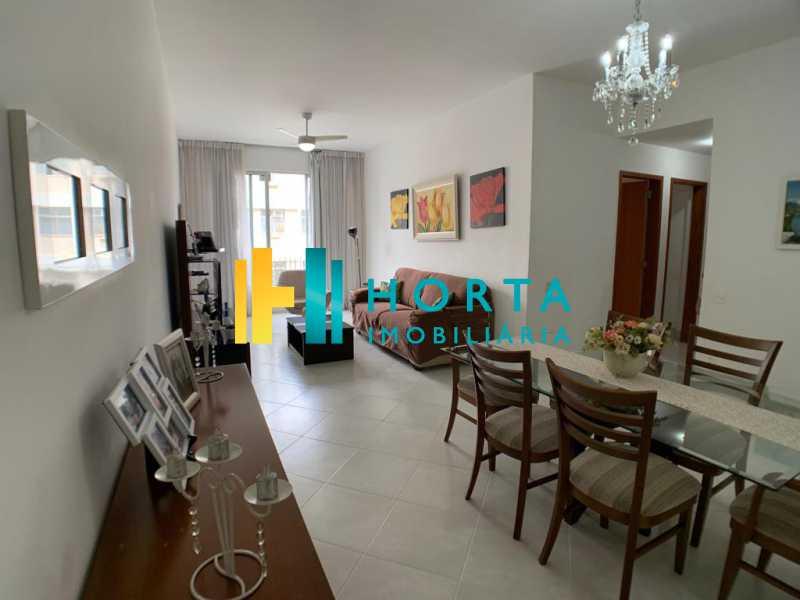 4ab5e5ea-4e7e-4b59-ba3b-cbd350 - Cobertura Rua Santa Clara,Copacabana,Rio de Janeiro,RJ À Venda,5 Quartos,167m² - CPCO50004 - 4