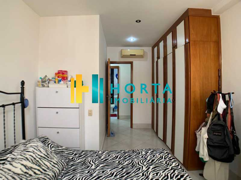 4d2c805c-5986-43e9-b83b-888320 - Cobertura Rua Santa Clara,Copacabana,Rio de Janeiro,RJ À Venda,5 Quartos,167m² - CPCO50004 - 9