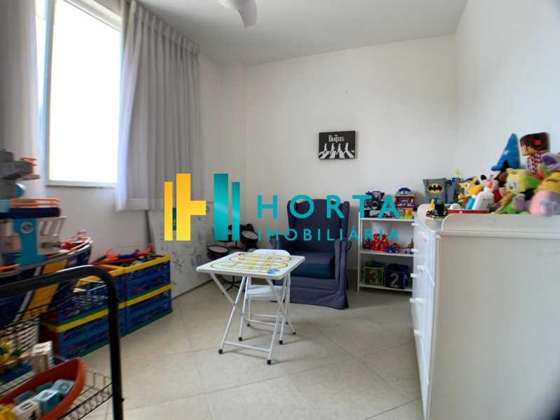 8b5e8eff-71a1-48ac-88ce-cacebb - Cobertura Rua Santa Clara,Copacabana,Rio de Janeiro,RJ À Venda,5 Quartos,167m² - CPCO50004 - 29