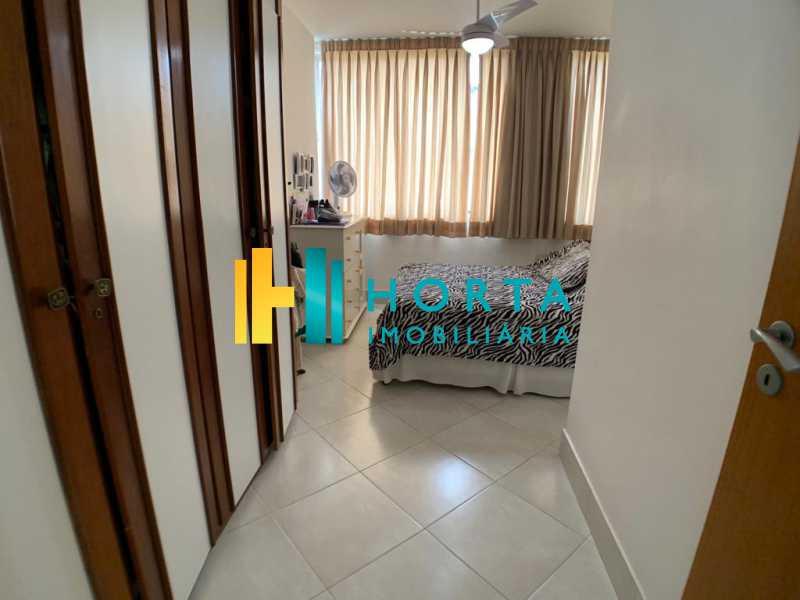 9d64a149-faec-433b-84bc-efa0a8 - Cobertura Rua Santa Clara,Copacabana,Rio de Janeiro,RJ À Venda,5 Quartos,167m² - CPCO50004 - 8