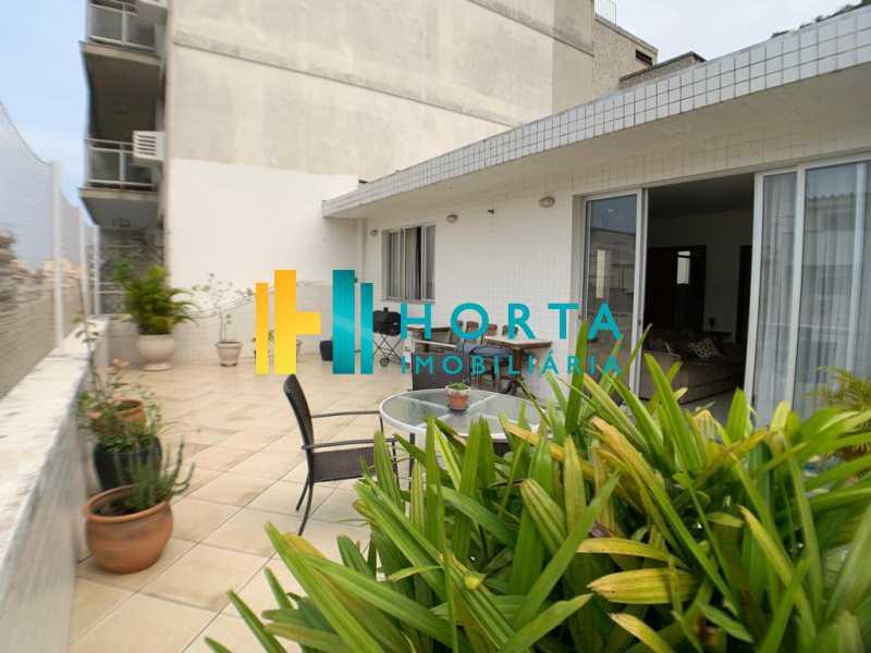 470ffcc9-c73c-4589-9f0c-98a8d2 - Cobertura Rua Santa Clara,Copacabana,Rio de Janeiro,RJ À Venda,5 Quartos,167m² - CPCO50004 - 31