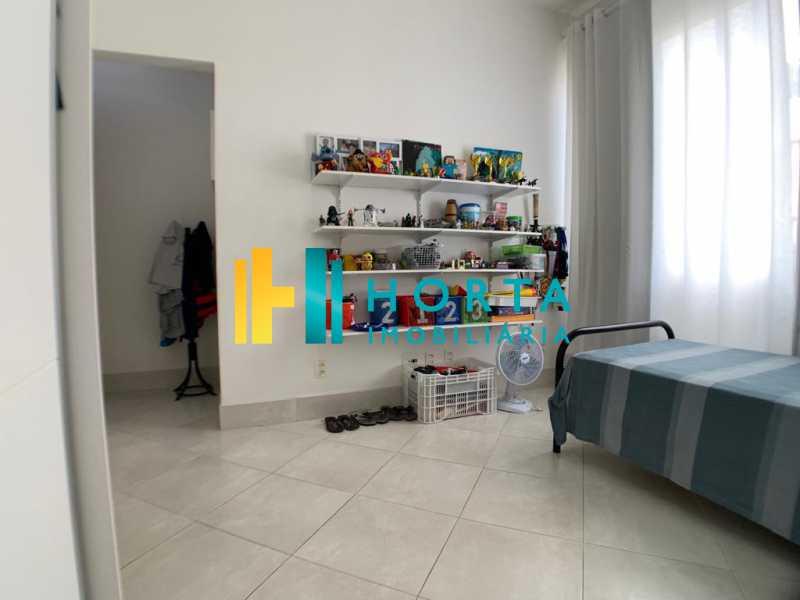 e7e4ab20-f539-49d0-b800-fe96ce - Cobertura Rua Santa Clara,Copacabana,Rio de Janeiro,RJ À Venda,5 Quartos,167m² - CPCO50004 - 14