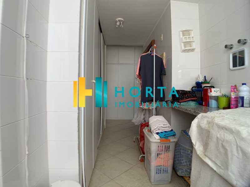 e142b301-4e1a-4f28-ae45-1555a0 - Cobertura Rua Santa Clara,Copacabana,Rio de Janeiro,RJ À Venda,5 Quartos,167m² - CPCO50004 - 30