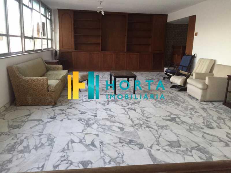 0f4a1357-d147-4b2b-b72f-285a6d - Cobertura 4 quartos à venda Copacabana, Rio de Janeiro - R$ 1.800.000 - CPCO40022 - 1