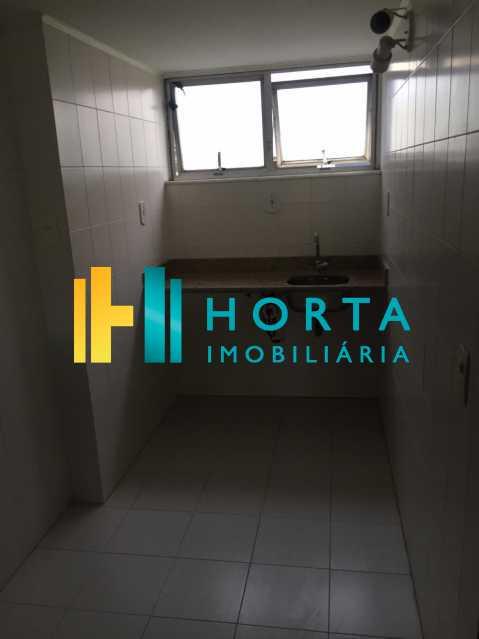 2ca271e0-3c61-43e2-a42a-4b8943 - Cobertura 4 quartos à venda Copacabana, Rio de Janeiro - R$ 1.800.000 - CPCO40022 - 17