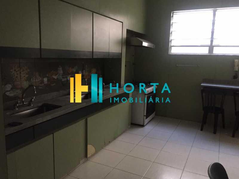 19eb4447-2b16-4089-bc8b-360b01 - Cobertura 4 quartos à venda Copacabana, Rio de Janeiro - R$ 1.800.000 - CPCO40022 - 15