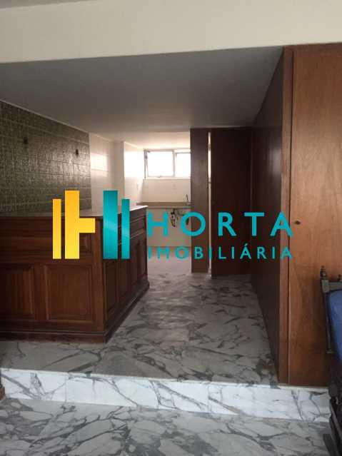 29f6aea7-7f33-47d7-a7e4-252b58 - Cobertura 4 quartos à venda Copacabana, Rio de Janeiro - R$ 1.800.000 - CPCO40022 - 6