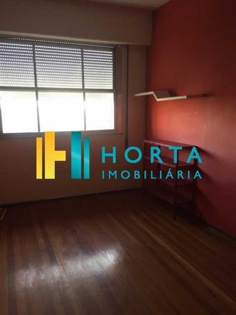 680e710a-7bbe-4347-9324-799828 - Cobertura 4 quartos à venda Copacabana, Rio de Janeiro - R$ 1.800.000 - CPCO40022 - 11