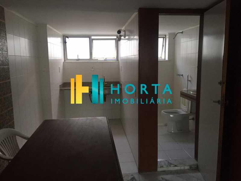 b14efae4-9ad8-4a66-a6c3-a96e93 - Cobertura 4 quartos à venda Copacabana, Rio de Janeiro - R$ 1.800.000 - CPCO40022 - 22