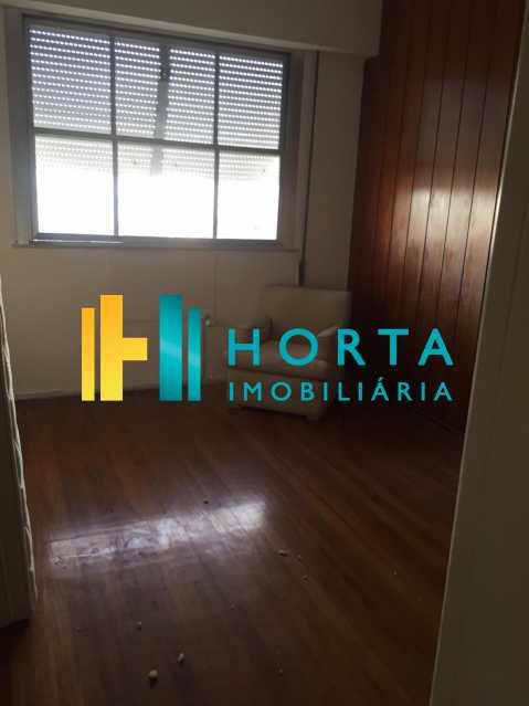 b49c0d87-b978-4774-a0a4-17f847 - Cobertura 4 quartos à venda Copacabana, Rio de Janeiro - R$ 1.800.000 - CPCO40022 - 12