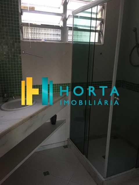 c248c59f-fac0-4a49-8e1b-c27dfb - Cobertura 4 quartos à venda Copacabana, Rio de Janeiro - R$ 1.800.000 - CPCO40022 - 18