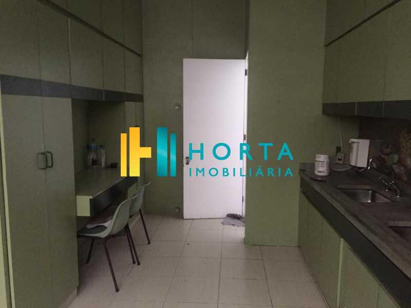c2832d6b-2f3c-422c-95ac-cec6e4 - Cobertura 4 quartos à venda Copacabana, Rio de Janeiro - R$ 1.800.000 - CPCO40022 - 16