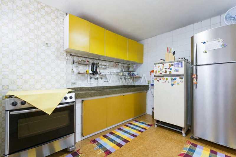 POMPEU 5 - Apartamento À Venda - Copacabana - Rio de Janeiro - RJ - CPAP50004 - 15