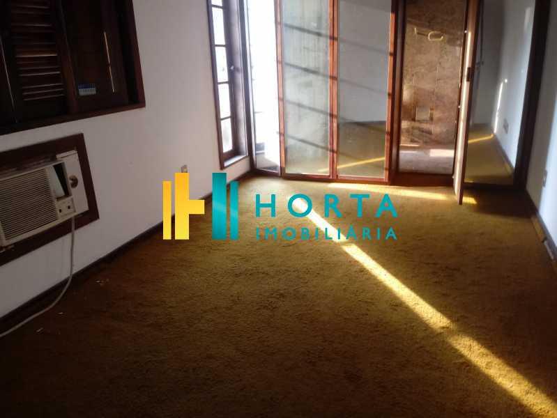 1fba2194-957d-4b7b-9709-614e61 - Cobertura 3 quartos à venda Copacabana, Rio de Janeiro - R$ 2.625.000 - CPCO30030 - 13