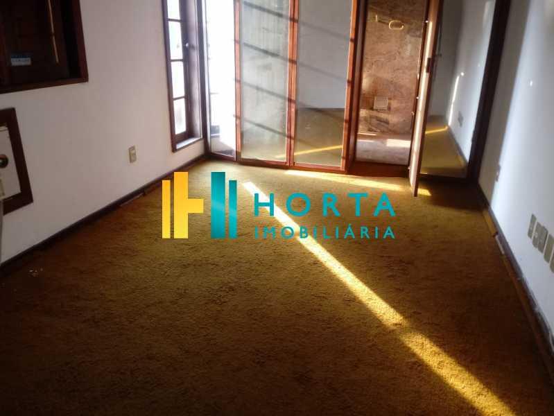 3ff52e24-2791-4647-b39f-29c09c - Cobertura 3 quartos à venda Copacabana, Rio de Janeiro - R$ 2.625.000 - CPCO30030 - 14