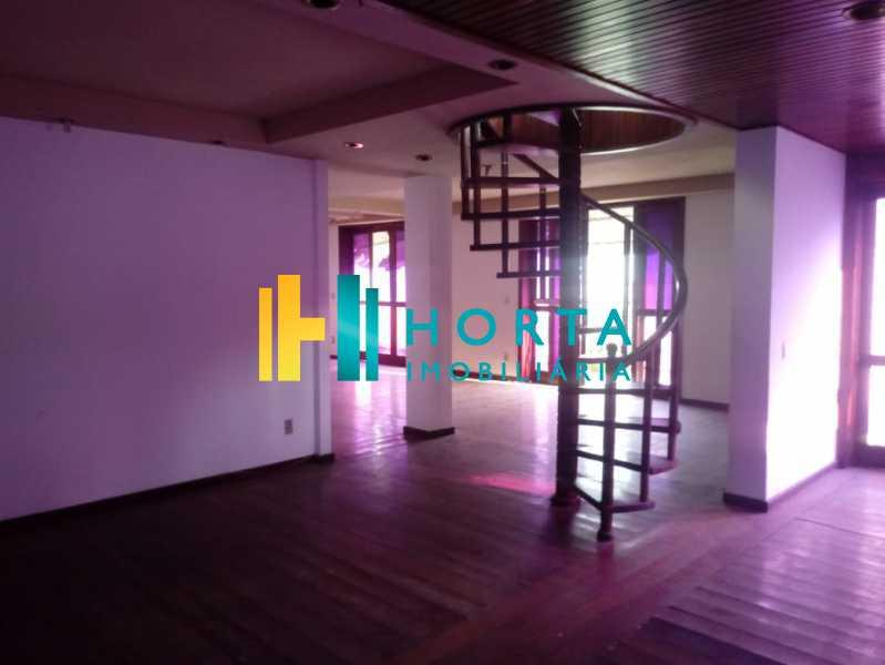 34aa2021-008d-4275-a7a1-5fbfa8 - Cobertura 3 quartos à venda Copacabana, Rio de Janeiro - R$ 2.625.000 - CPCO30030 - 3