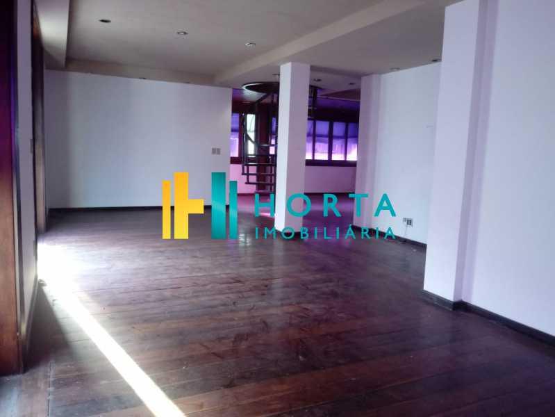 47d862ed-322e-4155-8c7e-614771 - Cobertura 3 quartos à venda Copacabana, Rio de Janeiro - R$ 2.625.000 - CPCO30030 - 4