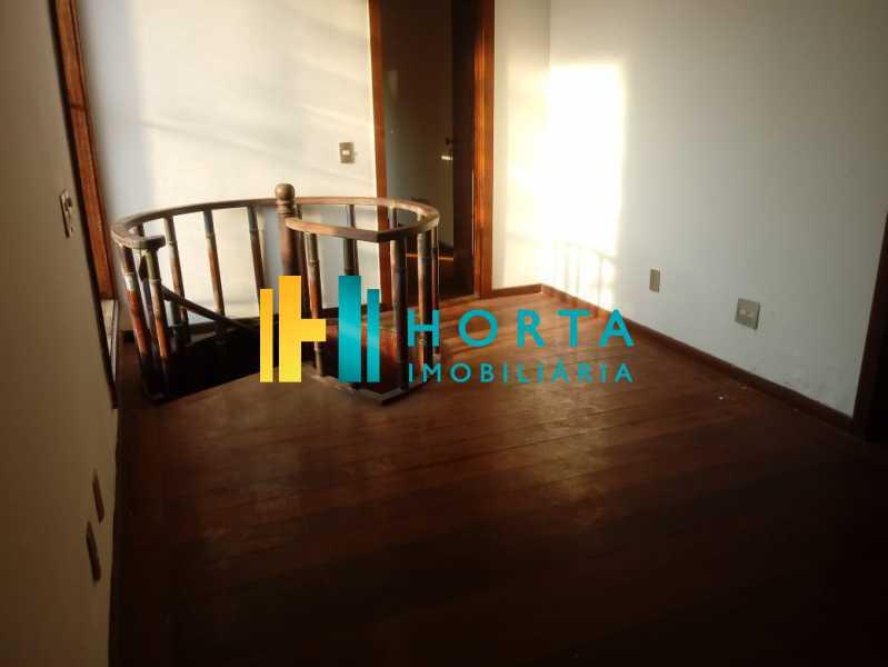 94b02d68-9d56-4c92-83d3-f51b84 - Cobertura 3 quartos à venda Copacabana, Rio de Janeiro - R$ 2.625.000 - CPCO30030 - 10