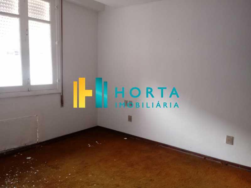 318c91cb-0a8a-4b83-9ba6-872f2c - Cobertura 3 quartos à venda Copacabana, Rio de Janeiro - R$ 2.625.000 - CPCO30030 - 20