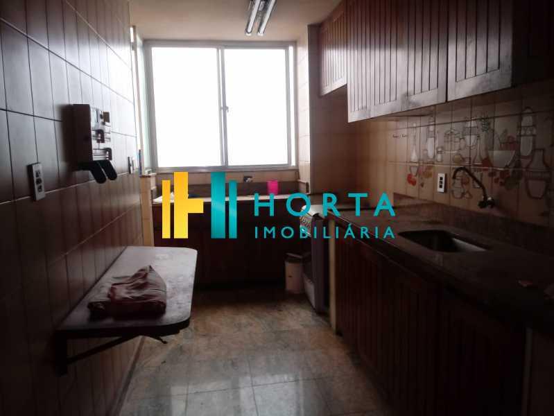 614fd6ee-cd96-40e5-81ff-128031 - Cobertura 3 quartos à venda Copacabana, Rio de Janeiro - R$ 2.625.000 - CPCO30030 - 23