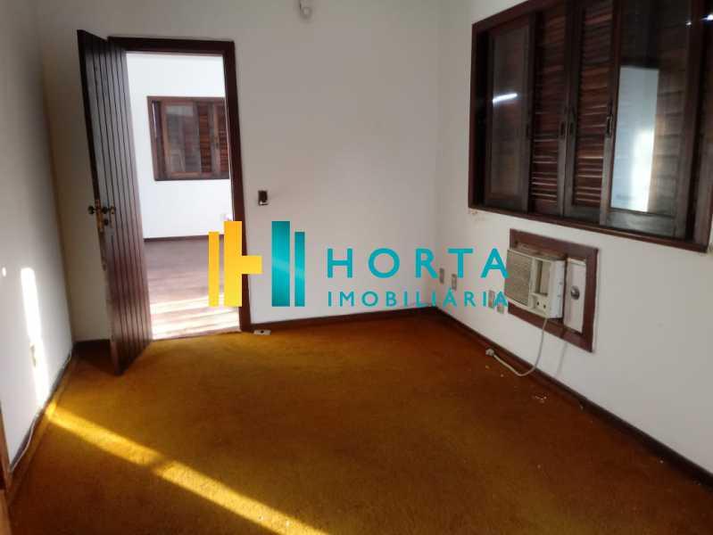 832fa40d-a5ea-4870-87af-603f0e - Cobertura 3 quartos à venda Copacabana, Rio de Janeiro - R$ 2.625.000 - CPCO30030 - 15
