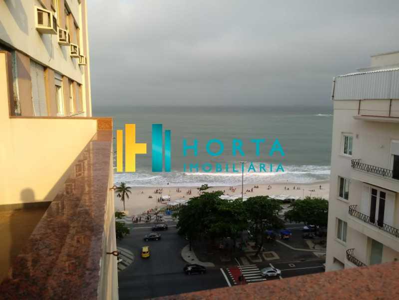 3712ce23-4bc2-4557-814f-83f520 - Cobertura 3 quartos à venda Copacabana, Rio de Janeiro - R$ 2.625.000 - CPCO30030 - 6