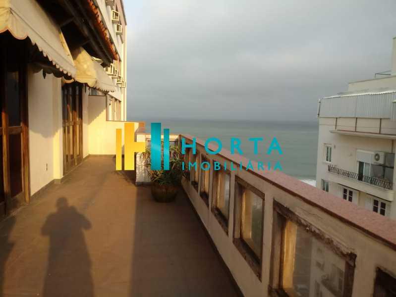 6986c8fe-81ea-4870-9374-f4d212 - Cobertura 3 quartos à venda Copacabana, Rio de Janeiro - R$ 2.625.000 - CPCO30030 - 5