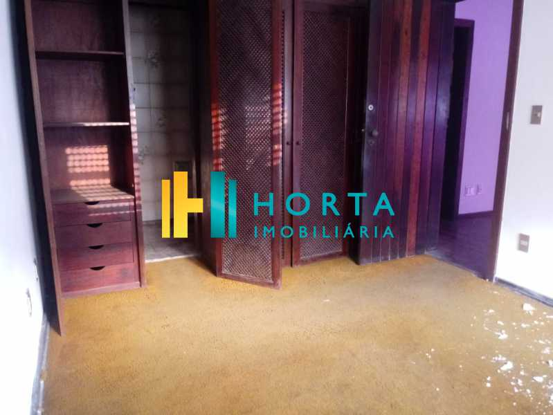 2535947a-4ea3-48ff-8674-f59e74 - Cobertura 3 quartos à venda Copacabana, Rio de Janeiro - R$ 2.625.000 - CPCO30030 - 18