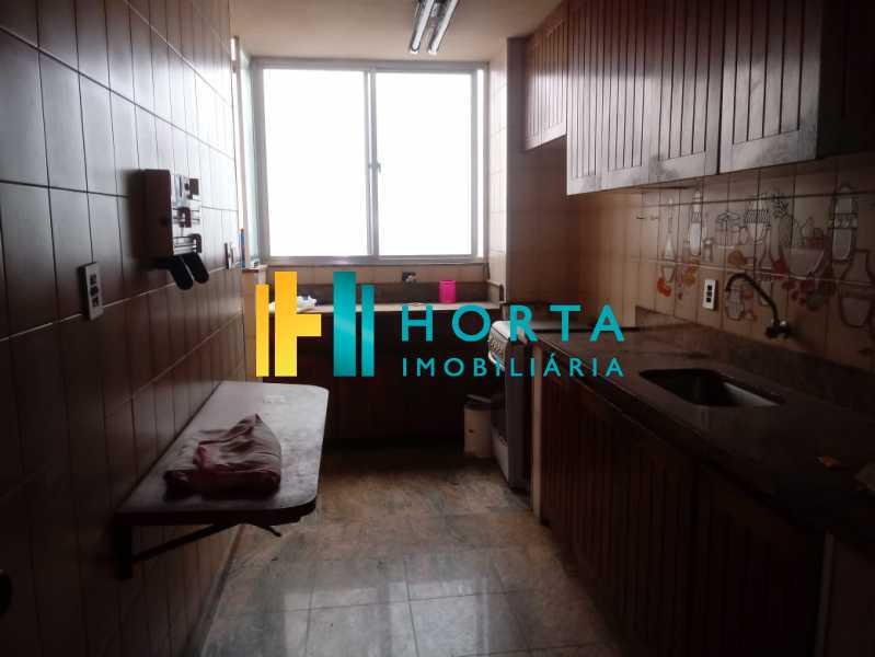a7d77bb7-ef81-463b-81c7-39ef8b - Cobertura 3 quartos à venda Copacabana, Rio de Janeiro - R$ 2.625.000 - CPCO30030 - 22