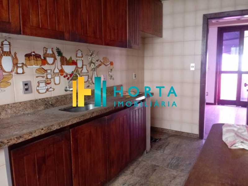 b9962200-d4a0-49dc-bfb6-16e685 - Cobertura 3 quartos à venda Copacabana, Rio de Janeiro - R$ 2.625.000 - CPCO30030 - 21