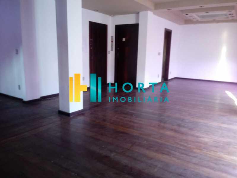c169d2ad-34aa-4f8d-933d-88919f - Cobertura 3 quartos à venda Copacabana, Rio de Janeiro - R$ 2.625.000 - CPCO30030 - 1