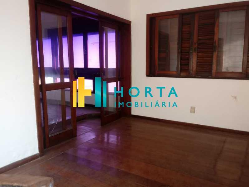 df5ea4d1-9760-449c-a2d4-cded73 - Cobertura 3 quartos à venda Copacabana, Rio de Janeiro - R$ 2.625.000 - CPCO30030 - 11