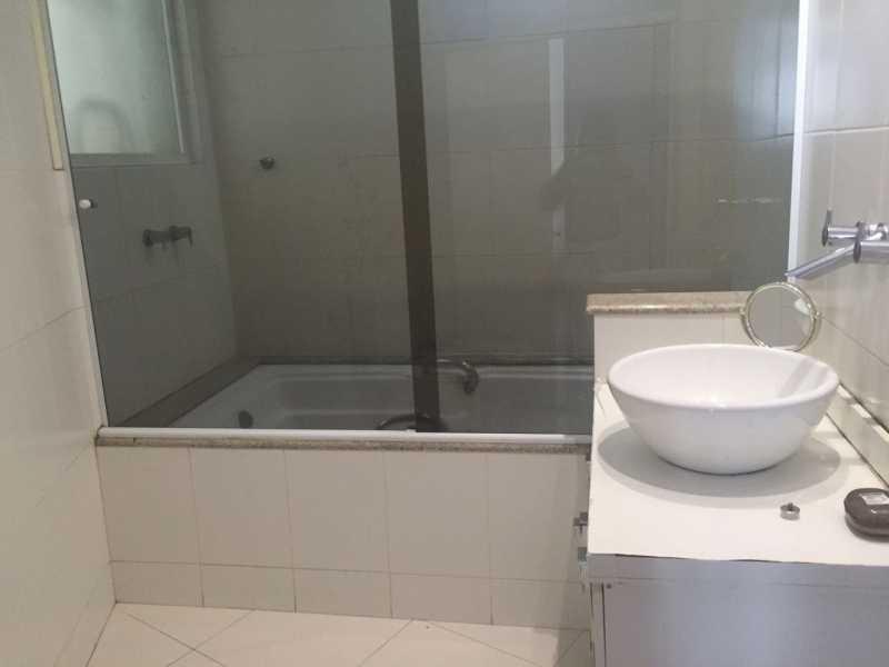 IMG-20180110-WA0034 - Apartamento À Venda - Copacabana - Rio de Janeiro - RJ - CPAP30138 - 14