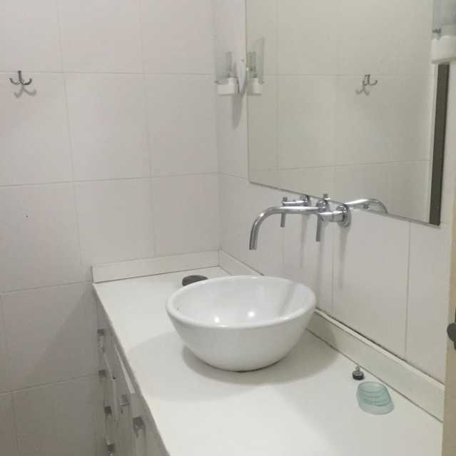 IMG-20180110-WA0037 - Apartamento À Venda - Copacabana - Rio de Janeiro - RJ - CPAP30138 - 13