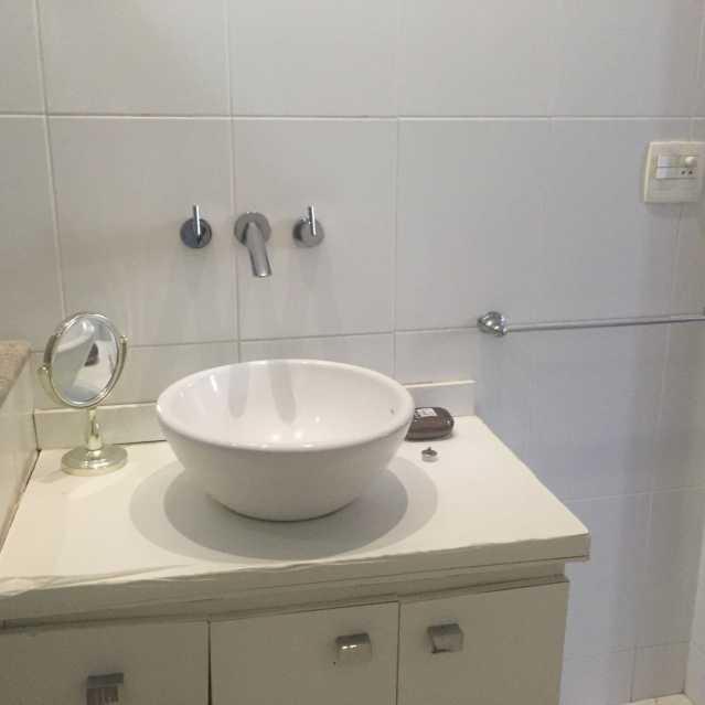IMG-20180110-WA0040 - Apartamento À Venda - Copacabana - Rio de Janeiro - RJ - CPAP30138 - 18