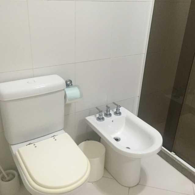 IMG-20180110-WA0042 - Apartamento À Venda - Copacabana - Rio de Janeiro - RJ - CPAP30138 - 23