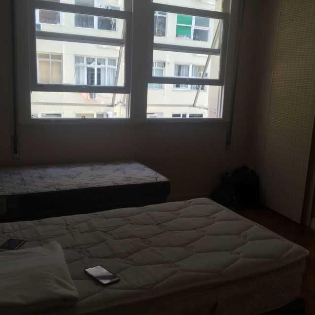 IMG-20180110-WA0043 - Apartamento À Venda - Copacabana - Rio de Janeiro - RJ - CPAP30138 - 7